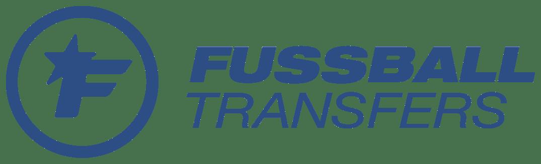 HSV: Der Plan mit Bates